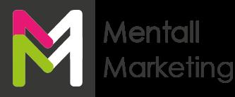 Mentall Marketing